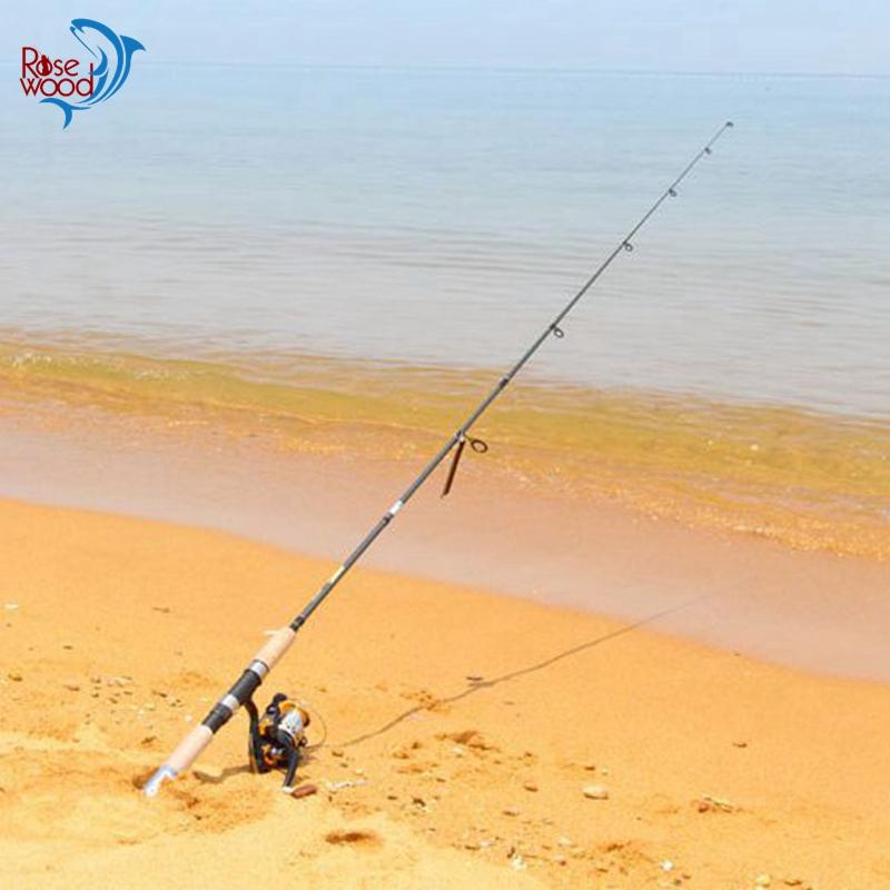 2 sec brand fishing rod feeder carp fishing for Good fishing pole brands