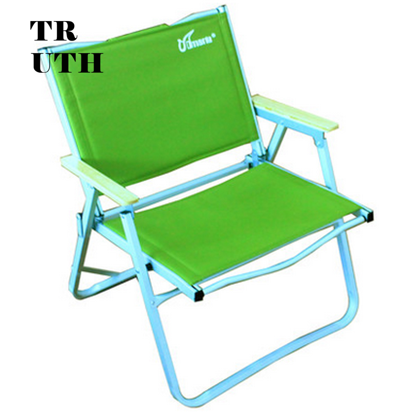 line Get Cheap Beach Lounge Chair Aliexpress