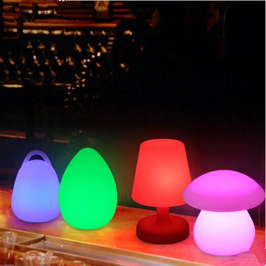 Aliexpress.com: Comprar Lámpara personalidad creativa, Nordic ...