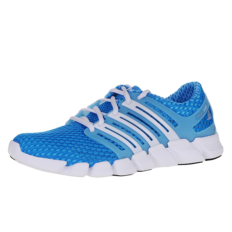 adidas climacool shoes for men