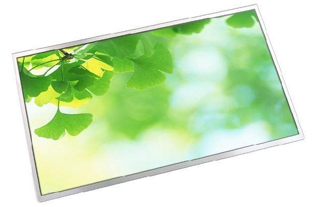 13.3-inch LP133WH2 -TLA2 1366x768 Glossy