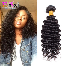 7a Deep Wave Eurasian Virgin Hair 3 Bundles Wet And Wavy Weave Eurasian Virgin Hair Virgin Hair Bundle Deals Queen Hair Products