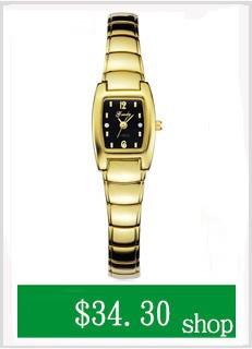 Грейди Подлинная Мода Керамические Часы Вращающийся Ободок Часы Мужчины и Женщины Платина Плиты Кварцевые Часы Бесплатная Доставка