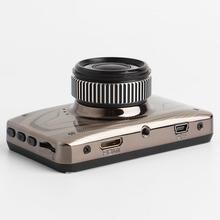 Car DVR Ambarella A7 LA50 OV4689 Super FHD1296P Car Camera Video Recorder Dash Cam G sensor