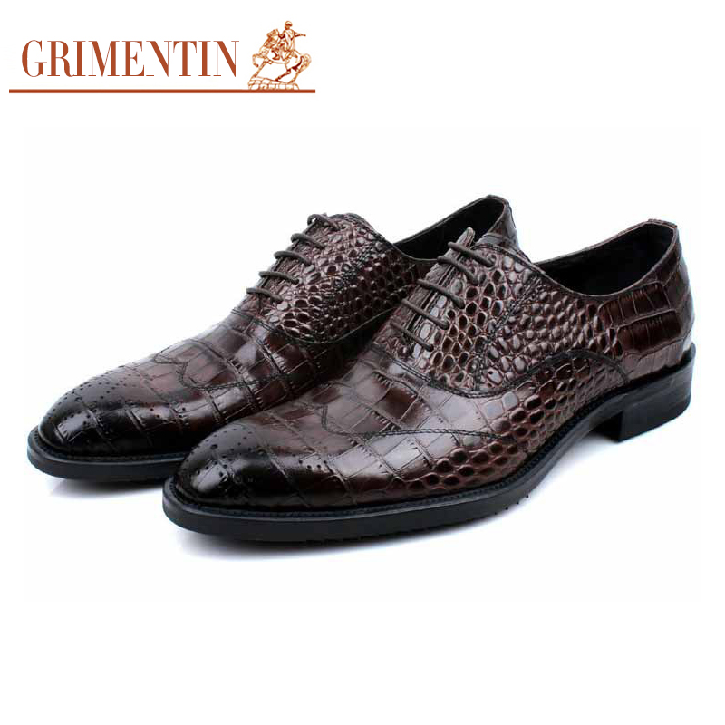 Buy fashion mens high shoes white patent leather england for Comfortable wedding dress shoes