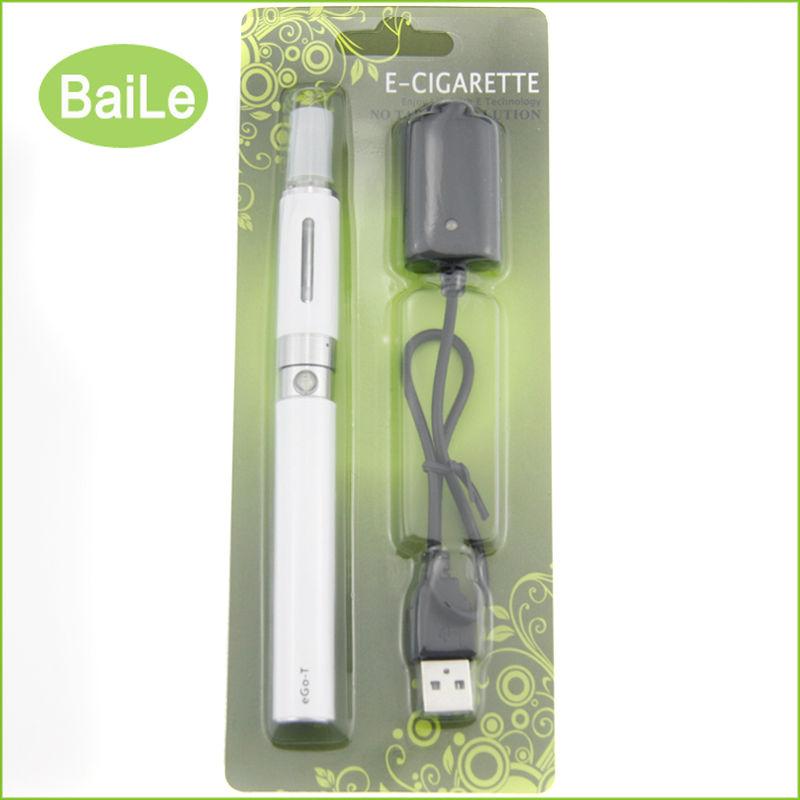 MT3 EGO-T Blister Kits White