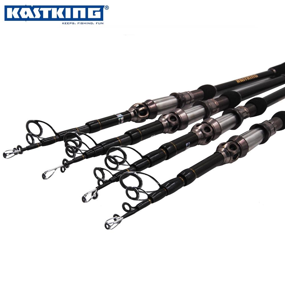 Buy kastking ranger 2016 new super strong for Strongest fishing rod