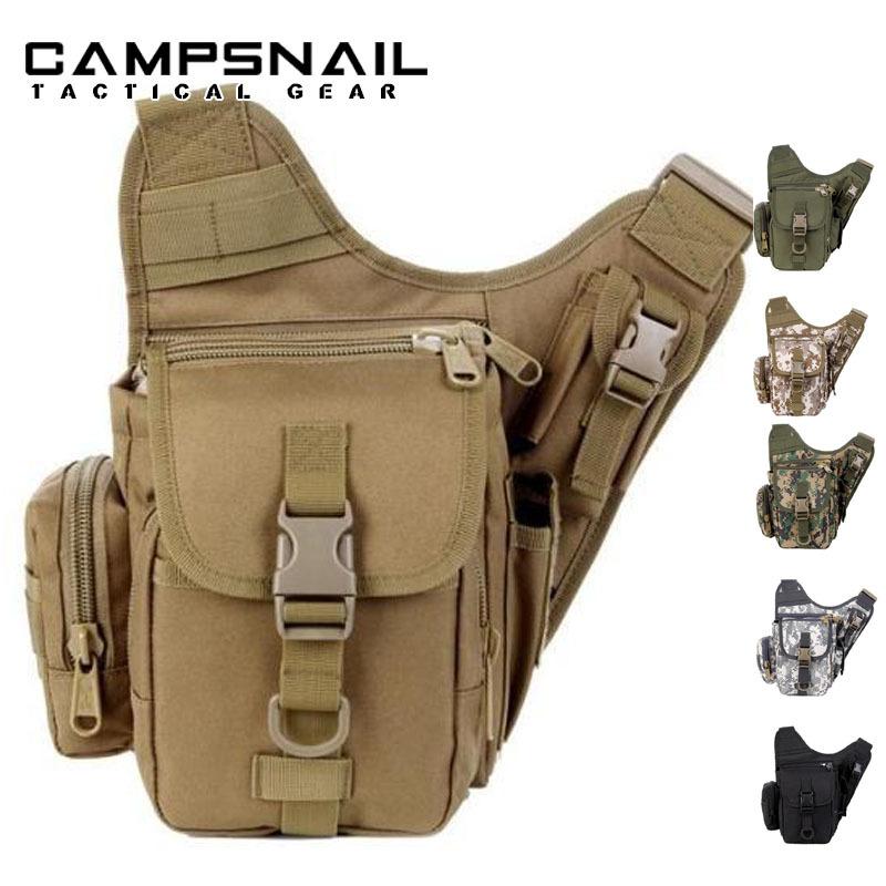 2014 new Outdoor small saddle bag shoulder bag Messenger camera bag travel leisure Military pack Tactical Gear(China (Mainland))