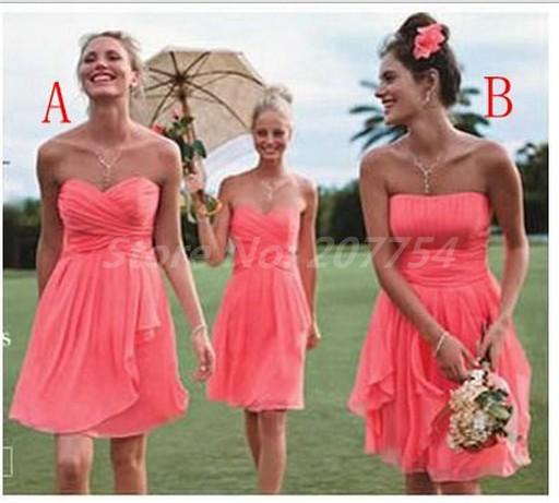 Платье для подружки невесты 1 платье для подружки невесты yy vestido lfb93