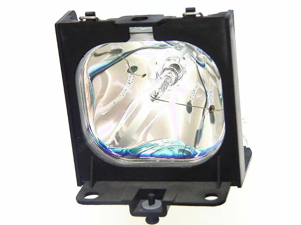 DHL free shipping Projector lamp LMP-600 for SONY VPL-S600/VPL-SC50/VPL-X1000/VPL-X900/VPL-S900/VPL-SC60/VPL-X600/VPL-XC50<br><br>Aliexpress