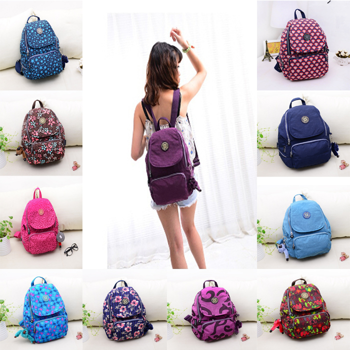 For kiplings 100% kipple kiplings mochila For kipple удлинитель poe osnovo
