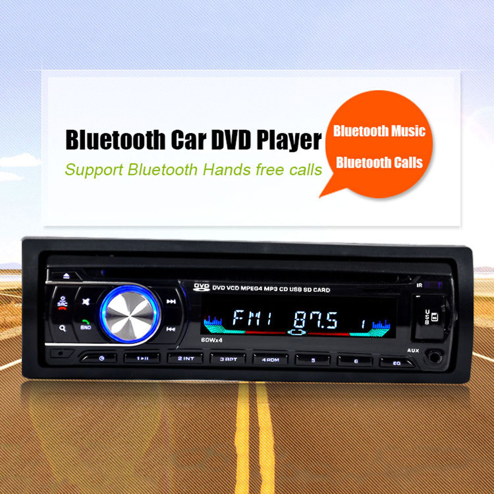 Car Stereo Midwest City