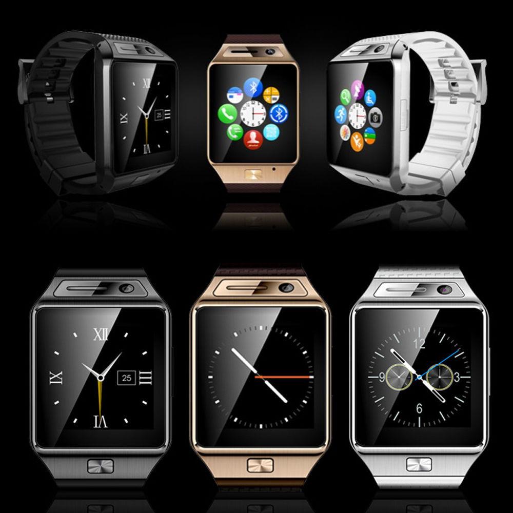 Curren watch 99c9c79a89cd99f9b8 9b09bf9b89cd99f9939df9be99a