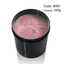 Venalisa Merek 30 Ml Kualitas Super Kuku Seni Rendam Off UV/LED Tidak Ada Lap Top Coat Base Coat Tanpa lengket Lapisan Matt Tempered Mantel(China)