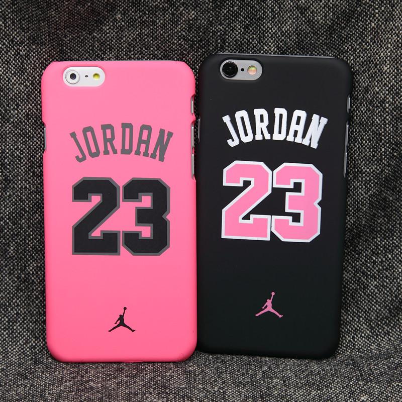 jordan 23 phone case iphone 5c   SCRIBBLE ART WORKSHOP