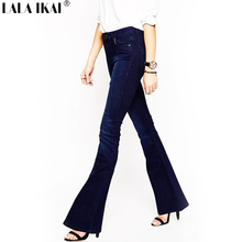 Navy bell bottom pants online shopping-the world largest navy bell ...