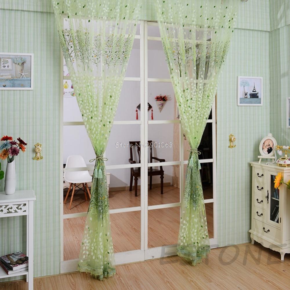 Curtain Valances For Bedroom Curtain Valances For Bedrooms Bedroom Curtain Bamboo Valance Soft