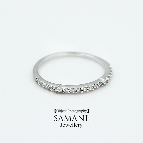 ... -Top-Quality-CZ-Stone-Whole-Studded-Eternity-Wedding-Band-Rings.jpg