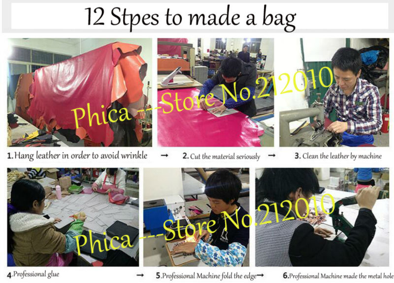 LOMANTINA дизайнерская женская сумка из воска масла коровья кожа повседневные сумки 11