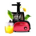 Midea thermomix sugarcane juice machine smoothie maker automatic electric orange juicer with 1 0L Multi wheat