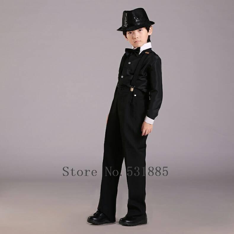 Праздничная одежда для мальчиков 2015 4 speical boys20150009