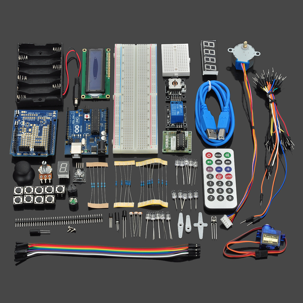 Free shiping best prices for arduino uno board
