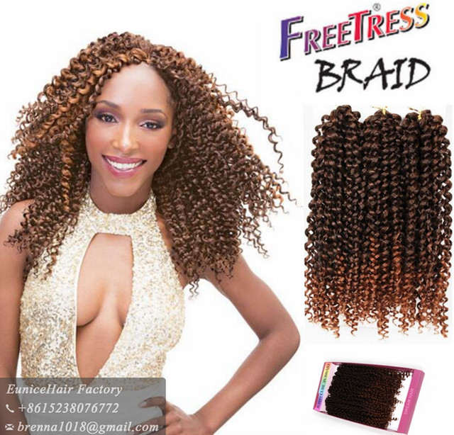 Crochet Hair Vendors : ... hair from Reliable hair clips with hair suppliers on Brennas Hair