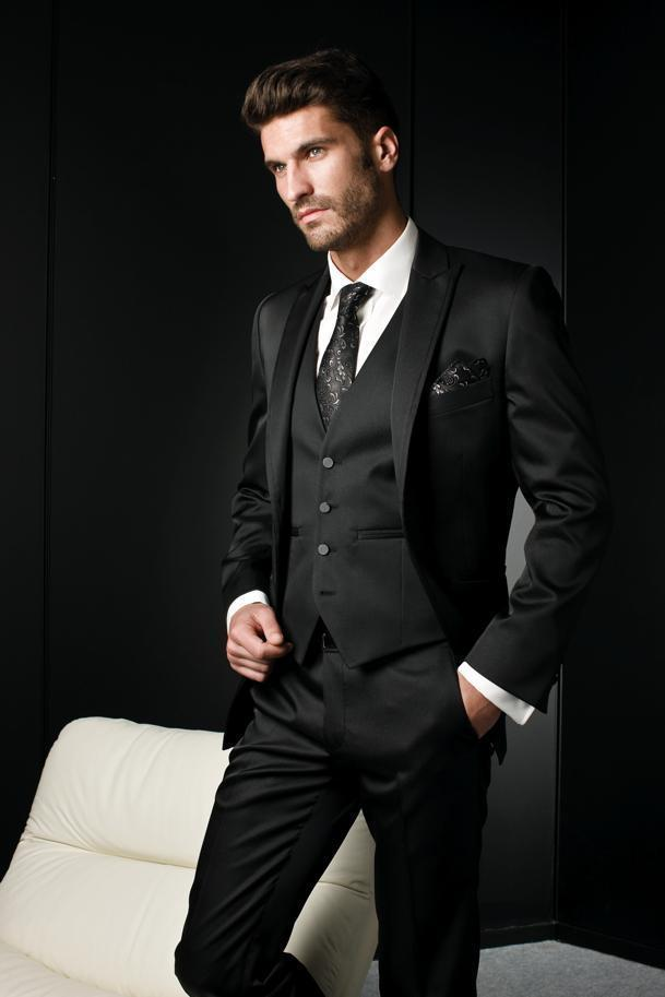 Compare Prices On Mens Italian Suits Online Shopping Buy