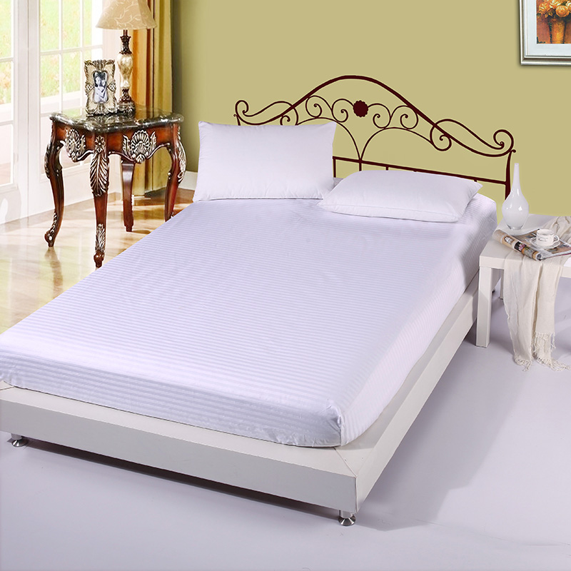 Find great deals on eBay for single size bed sheets. Shop with confidence.
