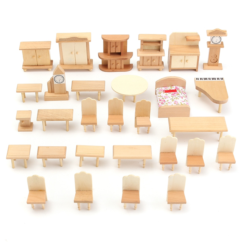 Online get cheap furniture wood alibaba for Get cheap furniture