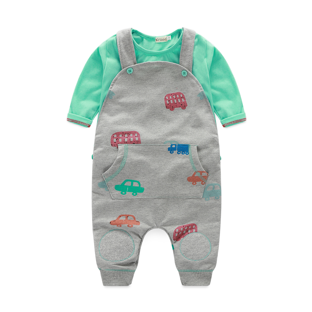 Moms love Carter's baby clothes sale. It's the best time to stock up on mix and match bodysuits, pants, side-snap tees, sleep and plays, gift sets and accessories. A baby clothes discount lets you get more of those cute .