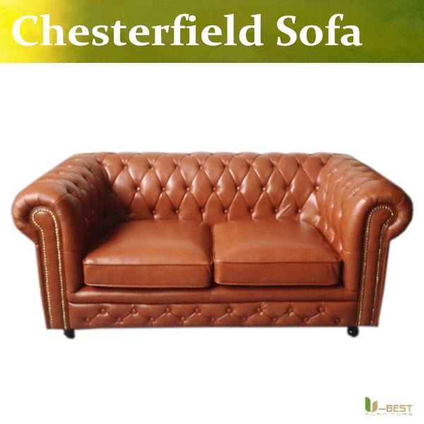 Comparer les prix sur quality design furniture online shopping acheter pr - Canape cuir haute qualite ...