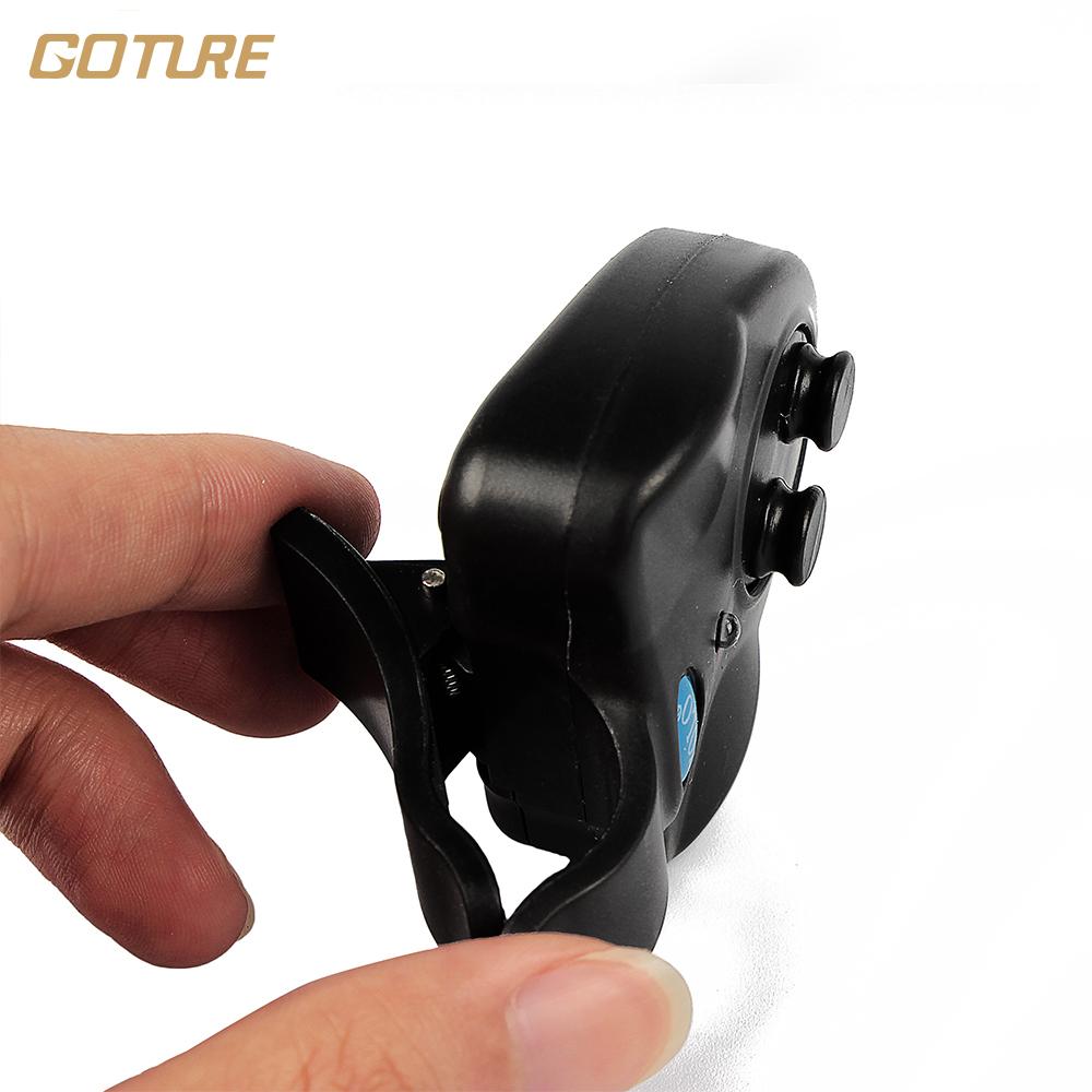 Buy goture fishing alarm electronic fish for Fish bite alarm