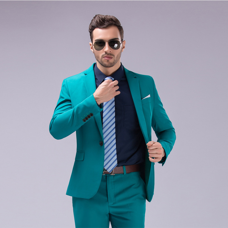 313f34717c2e9 trajes hombre xxl