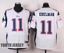 100% Stitiched,New England Patriots,Tom Brady,Rob Gronkowski,Julian Edelman for youth,KIDS,women,camouflage(China (Mainland))