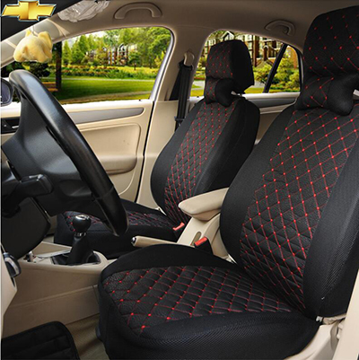 malibu seat covers promotion shop for promotional malibu seat covers on. Black Bedroom Furniture Sets. Home Design Ideas