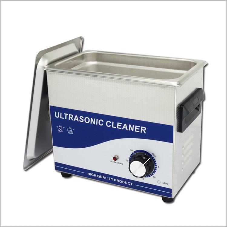 Compra partes ultrasonido lavadora online al por mayor de for Bano ultrasonico precio