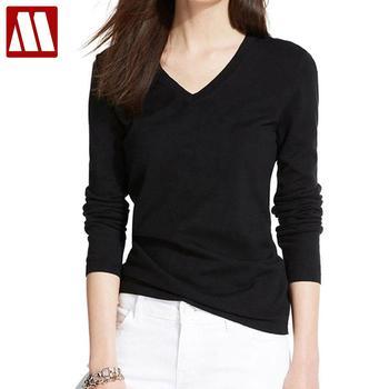 Women Girls Cotton T-shirt Fitness gym t shirt Casual Tee Plus Size undershirt atacado roupas femininas Lady clothes tees & tops