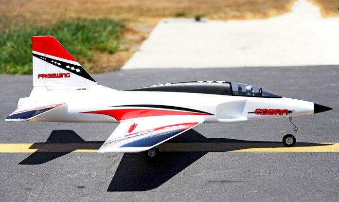 Jet Model Airplane rc Model Plane Fighter Jet