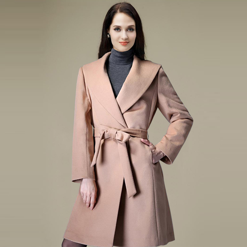 Online Get Cheap Outerwear Camels -Aliexpress.com | Alibaba Group