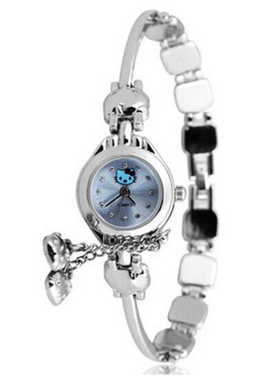 mini watch womens watch women watch luxury brand(China (Mainland))