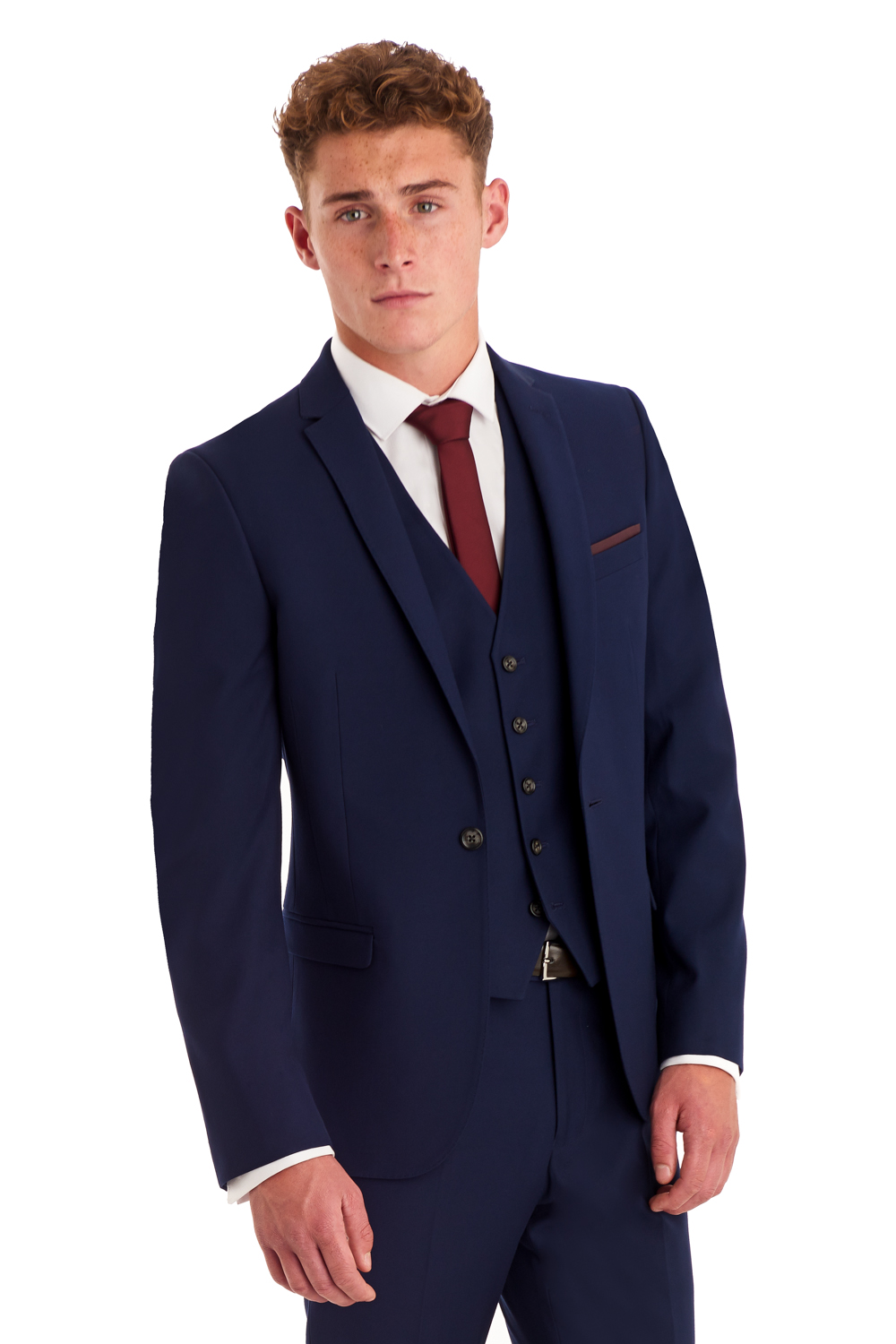 Shop for men's suits online at onelainsex.ml Browse the latest business & designer suit collections & styles for men. Free Shipping Available!