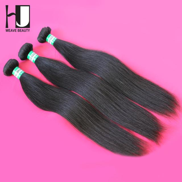 aliexpresscom buy hj weave beauty human hair weaves