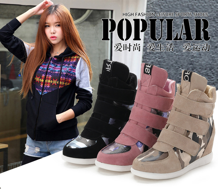 Pink Ankle Boots uk Black Pink Red Ankle Boots