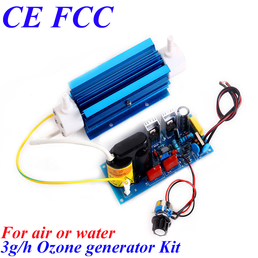 CE EMC LVD FCC ozone water disinfection purifier<br><br>Aliexpress