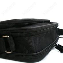 Hot Selling Mens Cross Body Messenger Bag Briefcase Shoulder Bag 840D Handbag