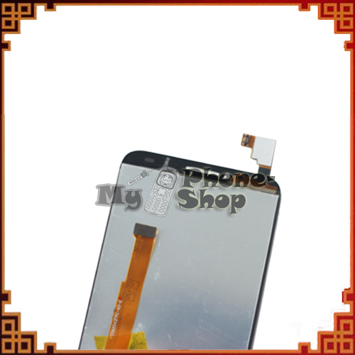 ALC 6037 lcd with touch screen black4
