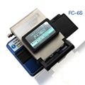 High Precision FC 6S Cutter Sumitomo Optical Fiber Cleaver Storage box FC 6S Used in FTTX