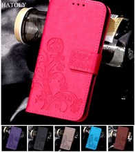 Buy Case Sony Xperia Z5 Compact Cover Flip PU Leather & TPU Holster Sony Xperia Z5 Compact Case Sony Z5 Compact Z5 Mini for $3.16 in AliExpress store