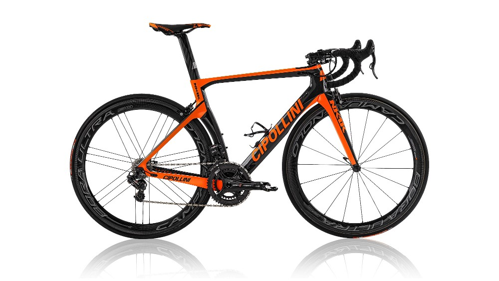 nk1k-orange-fluo-bici-da-corsa